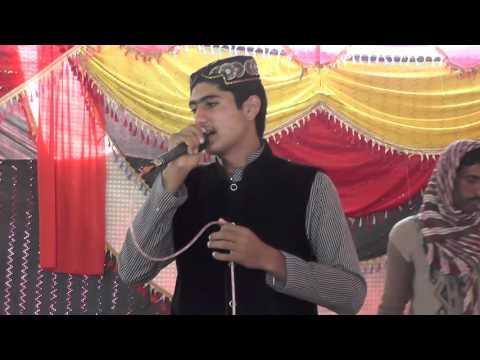 mehfil-milad-e-mustafa-chak-188-part-6