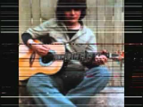 Daniel Balavoine - Sauvez L'amour