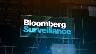'Bloomberg Surveillance' Full Show (04/21/2020)