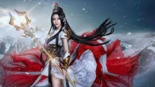Best Chinese Action Movies, Chinese Martial Arts Movies With English Sub