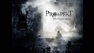Prospekt - Shroud