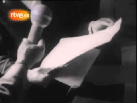 Toque de Queda (censurado en TVE) 1973