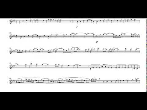 Violin violin chords of let it go : Frozen Let It Go violin sheet music - YouTube