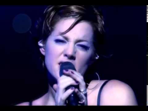 Sarah McLachlan - Fumbling Towards Ecstasy (Live from Mirrorball)