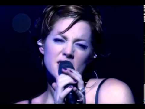 Sarah McLachlan - Fumbling Towards Ecstasy (Live from Mirrorball)