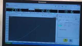 Разрывная машина, испытательное оборудование.(, 2012-04-04T09:53:46.000Z)