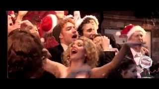The Commitments Christmas Message - Fairytale of New York