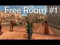 PS4 Assassin S Creed Brotherhood Free Roam 1 mp3