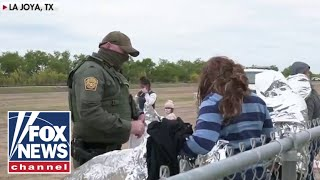 Biden admin directs ICE, Border Patrol to replace certain immigration terms