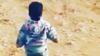VAY DELİKANLI GÖNLÜM (KOMİK VİDEO)