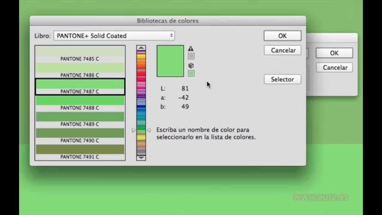 Comprar Adobe Photoshop   El mejor software de edición de ...