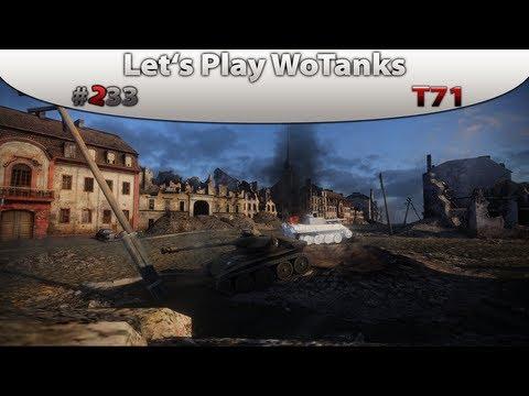 wot 8.8 matchmaking