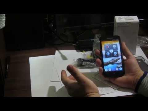 Посылка из Китая. Посылка из Китая №21 с Lenovo A680, Распаковка.из YouTube · Длительность: 8 мин8 с