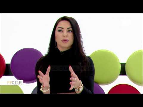 Pop Culture, Dorina Mema - Lidhja ime me Qatar-in