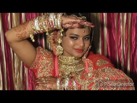Shadi close up video ( MANISH_VIDEO_JEHANABAD)