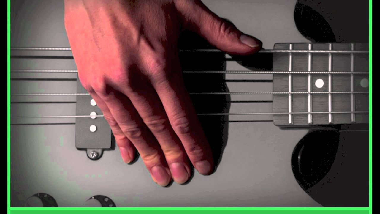 Total Praise Db Richard Smallwood Bass Play Along Track Youtube