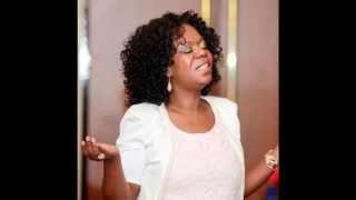 Surinam Worship by Muriel Blijd