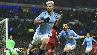 Premier League 2018-2019 Season in Review | NBC Sports