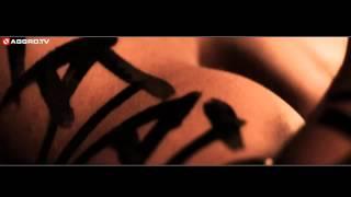 AUTOMATIKK - RATATA (OFFICIAL HD VERSION)