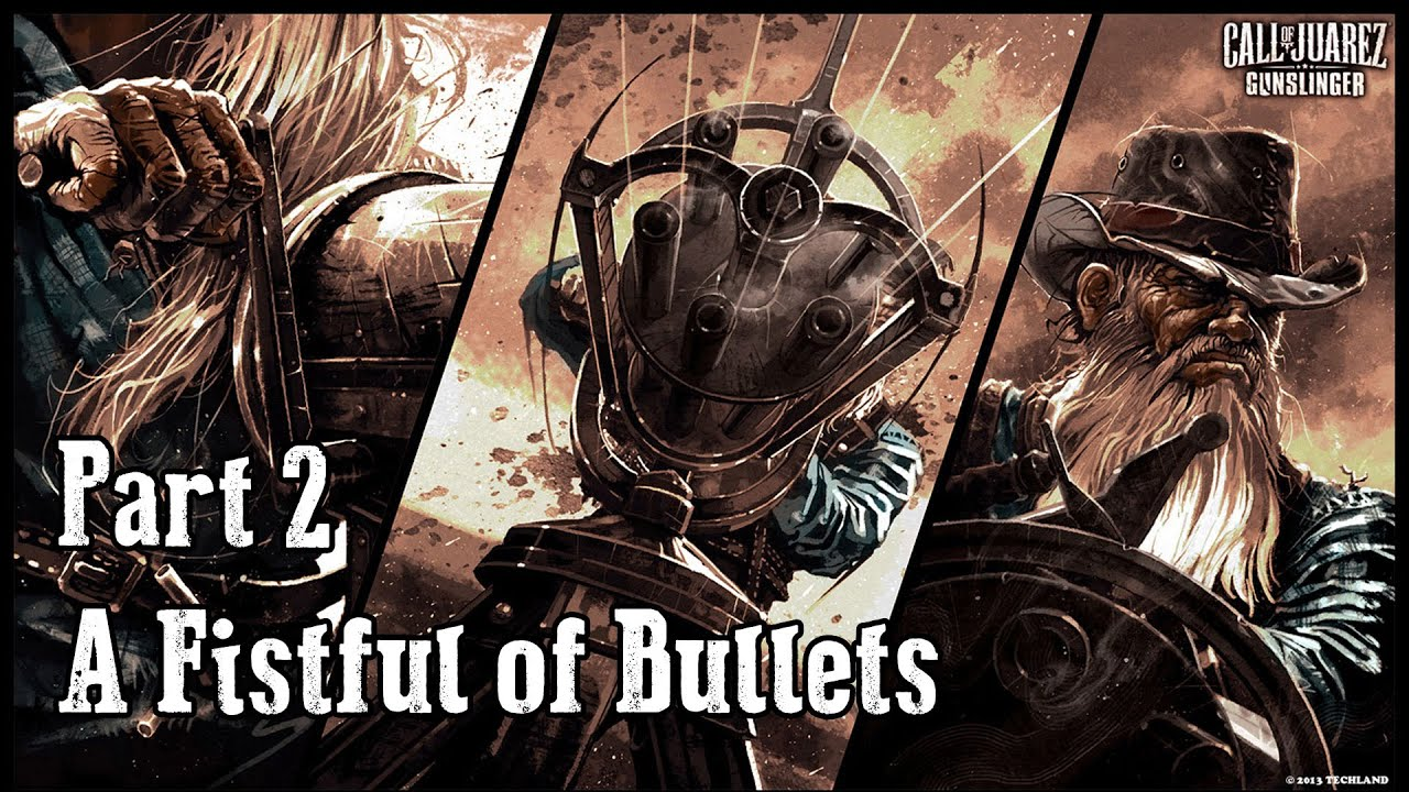 Fistful Of Bullets A Spaghetti Western Collection 16 Films Movie HD free download 720p