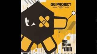 GG Project - Rockin.avi