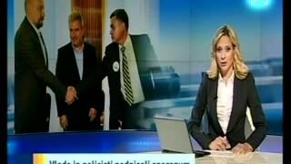KLJUKCI slovenskega novinarstva RTV SLO Vesna DERŽEK