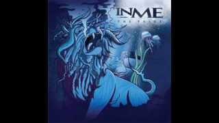 InMe - Legacy