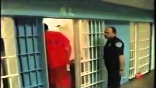 C Murder   Lockdown