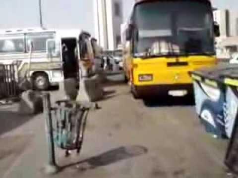50 bin civarında Sudanlı işçi Arabistan'dan çıkıyor