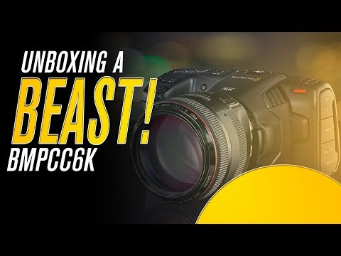 unboxing-a-6k-beast!!