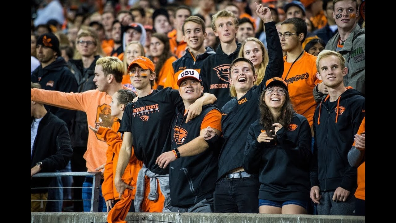 oregon-state-s-traditions-inclusive-environment-create-a-family-feel-in-corvallis