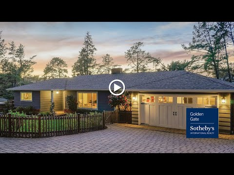 4833 Grass Valley Rd Oakland CA | Oakland Homes For Sale