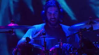 Linkin Park - Rebellion (BlizzCon 2015) HD