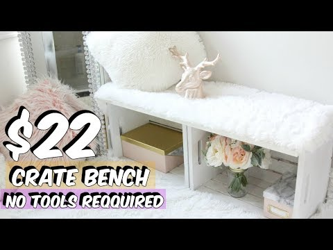 crate-bench-hack-diy-crate-furniture