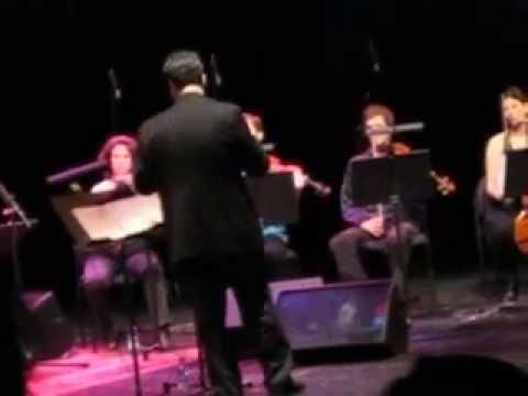 MVI_6731 concierto de franzetti 22/03/13