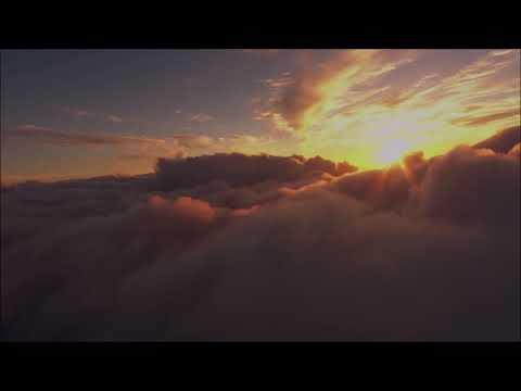 МИР МУЗЫКИ  – Скрипичный концерт № 3  – Вольфганг Амадей Моцарт  – Memento Patriae