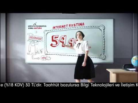 Ali Şahin   Müzik   Yetenek Sizsiniz Türkiye 2 Tur