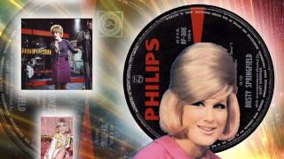 Watch Dusty Springfield The Corrupt Ones video