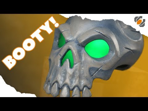 sea-of-thieves-skull-prop---one-day-build---tutorial-+-free-templates