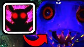 Nový Skill!! (Witch It w/Herdyn, Artix & Wedry) thumbnail