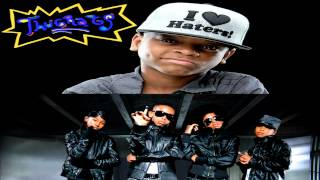 "Lil Niqo featuring Mindless Behavior ""SHE LIKES ME"" (with lyrics)"