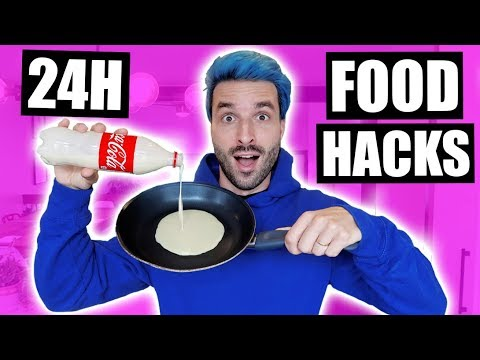 je-mange-qu'avec-des-food-hacks-pendant-24h---partie-4