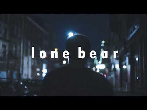 ODESZA - Higher Ground feat Naomi Wild (Lone Bear Remix)