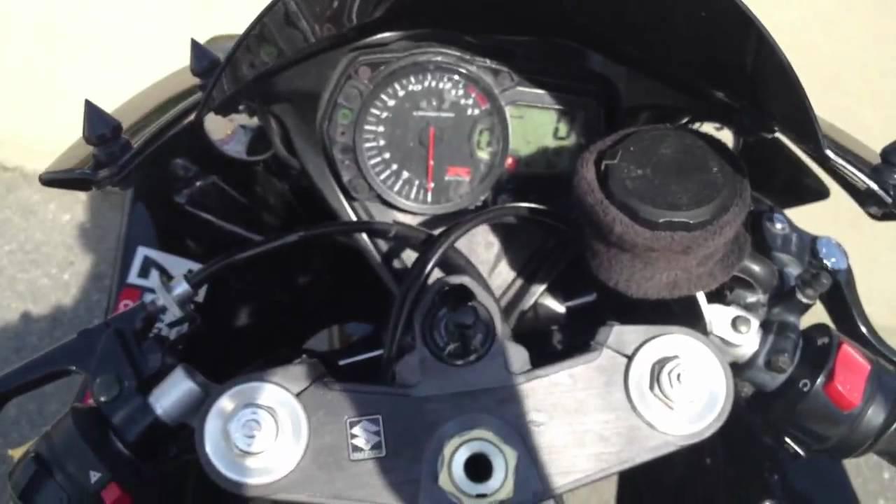 06 Gsxr 600 Wiring Diagram 2016 Ford F150 Mirror Suzuki 1000 K6 Fuse Box Data Schematicsuzuki