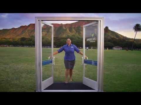 Welcome To American Savings Bank Hawaii