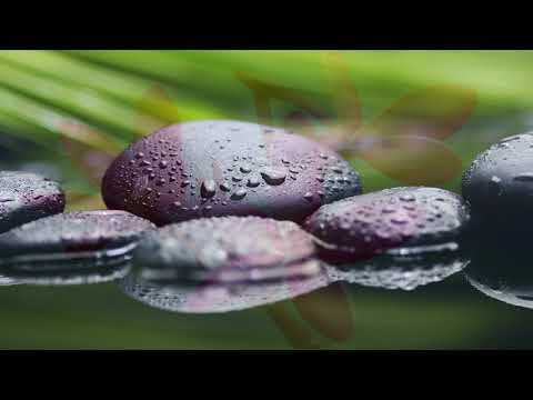 30 Minute Meditation Music, Relaxing Music, Stress Relief Music, Healing music | HD 1080. M2