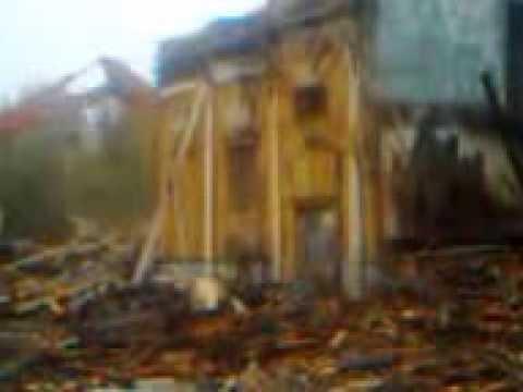 Нижний Новгород nesiditsaru