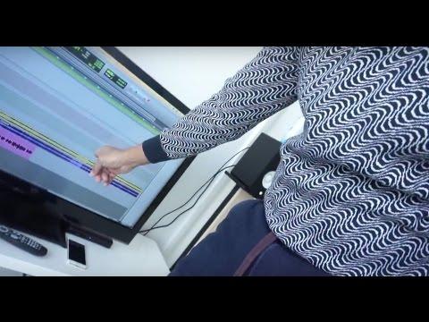Wise componiendo una canción! VLOGS DIARIOS!
