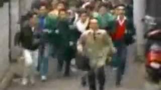 Японский прикол