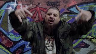 "Milez Grimez & Swann Notty ft. Block McCloud ""Truth Serum"""